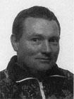 Mogens K. Jensen